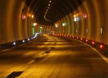 Hệ thống đèn dẫn đường